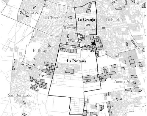 Villas Serena San Antonio Tx