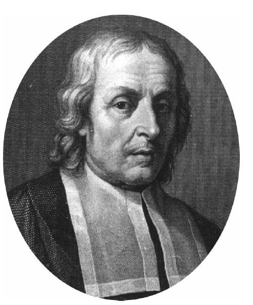 Marcello Malpighi (1628-1694), Fundador de la Microanatomía
