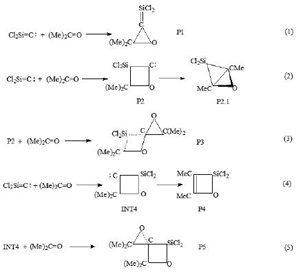 Mo Diagram Acetone Product Wiring Diagrams
