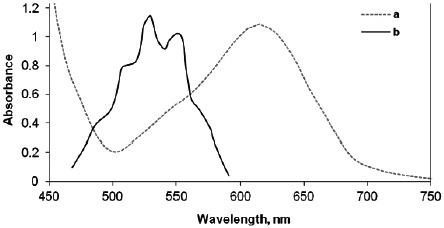absorption spectrum of kmno4 pdf
