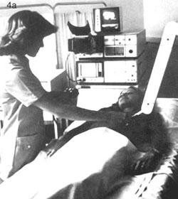 invencion ultrasonido