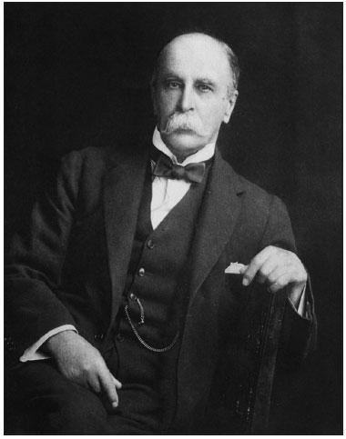 William Osler El Hombre Y Sus Descripciones