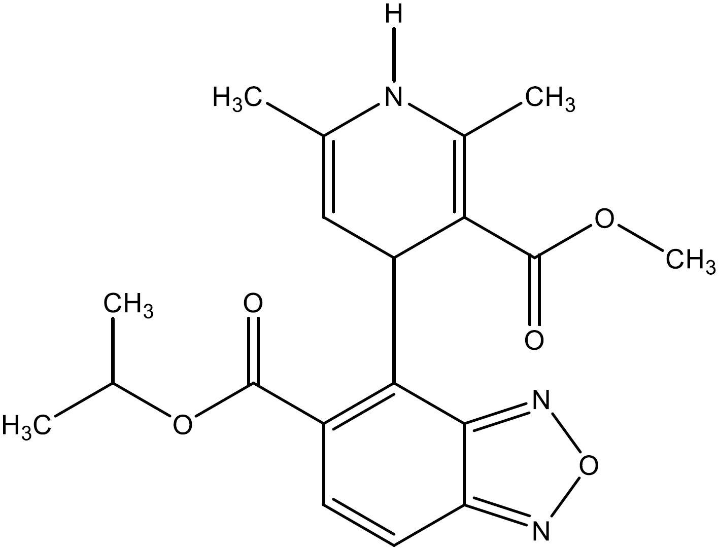 kamagra oral jelly in sydney